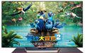Kaufen tv in china lcd-panels ersatz für tv 65 zoll led tv fernsehen