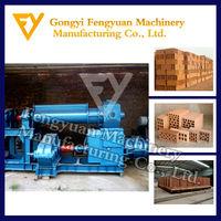Fengyuan JZK30 faux brick siding