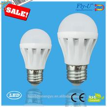accessories led light bulbs/strobe light bulb led/3w led bulb