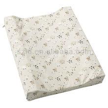 Memory Foam Baby Mattress For Changing