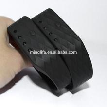 wearable technology wristband pedometer activity tracker like jawbone up 24