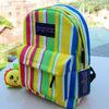 Fashion Jansport Backpack Leisure Bag