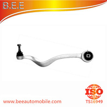 31121141717 31 12 1141 717 Control Arm for BMW 5'ER(E39)520i-528i/520D-530D high performance with low price