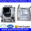 DME plastic injection mold tool maker makers in Shanghai