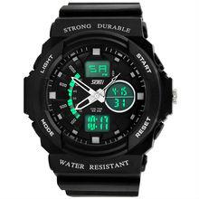 smart digital multimedia watch mobile phone