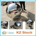 920mm açoinoxidável sphere bebedouros
