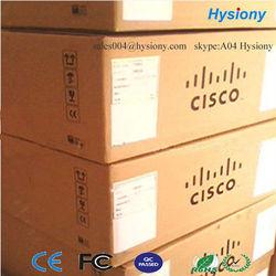 ASR1000-RP2 CiscoASR1000 Route Processor 1/2 4GB/8GB DRAM