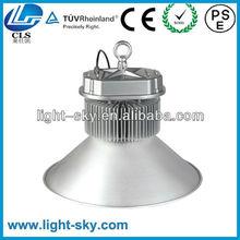 industrial pendant,designer lighting,white housing high bay