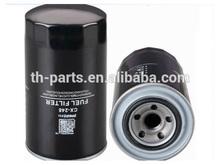 Fuel Filter for Excavator 129907-55800