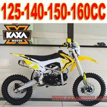 CRF110 Pit Bike 125cc