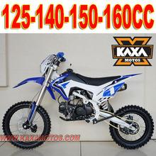 Cheap Pit Bike 125cc