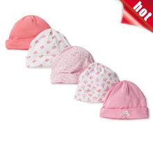 kids and baby kids warm hats baby hat children cotton cap