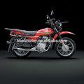 China gás dirt cheap motos ( ZF150GY-A )