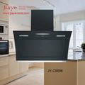Exaustor para restaurante JY-C9006 / cozinha filtro de óleo capa