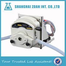 dosing pump aquarium 6v 12v 24v dc low flow rate no more than 2340 ml/min oem accepted all payment