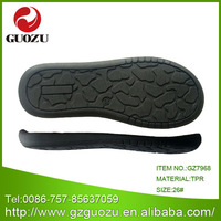 kids soles looking for sole distributor wanted