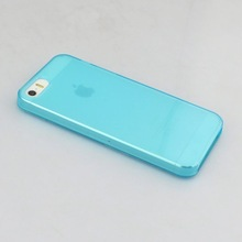Professional Phone Case Supplier pc+tpu case for iphone