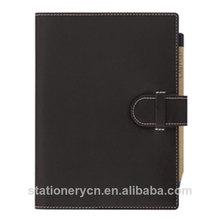 Brand new duvet cover digital printed school custom spiral notebooks