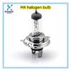 best wholesale websites h4 12v halogen bulb 24v 100/90w