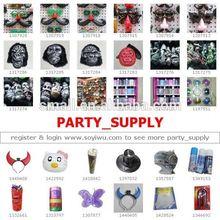 Tortas decoradas imágenes: una parada de abastecimiento de china: el mercado de yiwu para partysupply