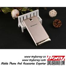 china wholesale 3G Lenovo smart phone