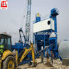 heavy construction equipment of palnt asphalt made in china