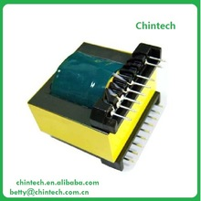 Low Voltage High Accuracy Current Transformer RS Series