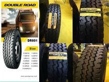 Haute qualité camion pneus à vendre technique chine célèbre marque 12r22.