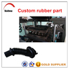 Custom Rubber Part