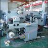 DBGS320 Type High Speed Auto Die Cutter Machine For Diffuser Film