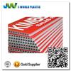 hight quality UV PP correx board/sheets & industry PP correx board/sheets