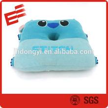 massage cushion infrared