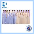 alibaba da dama de honra vestidos de noiva china