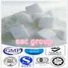 Bulk sale Liquid glucose with low price/8029-43-4