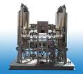 frente de deshidratación de gas natural para el equipo de la estación de gnc