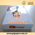 Paper para impressoras A4 80 g