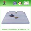 made in china talalay latex mattress