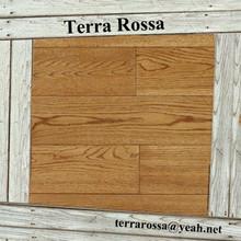 natural hardwood top fir engenered wood plane panel