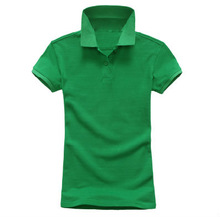 2014 wholesale 100% cotton men's polo shirt ,custom fred perries polo shirt made in china