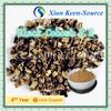 Black Cohosh Extract powder/Black Cohosh Root Extract/Black Cohosh P.E