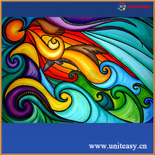 High Quality design painting