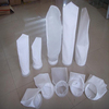 micron nylon mesh liquid filter bag
