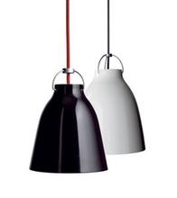 Modern simple aluminum barrel shape pendant lamp, for dinning room or Kitchen lighting - New York Life Series
