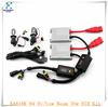 Competitive price new arrival 12v 35w xenon kit h4 bi xenon
