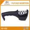 Norton Huolangren China professional kitchen knife sharpener as seen on TV