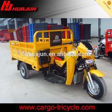 kit trike/hot wheels tricycle/moto para carga