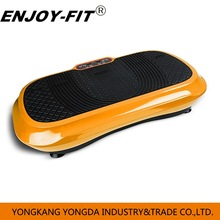 2014 NEW DESIGN BODY CRAZY FIT MASSAGE VIBRATION PLATE SUPER CRAZY FIT MASSAGE FOOT MASSAGER