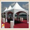 sun protection tent pvc tarpaulin material