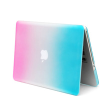 2014 New Products For Macbook Case,Custom for Macbook Pro Shell Case