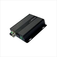 Digital Optical Video HD-SDI Fiber Converter